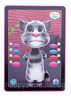 Интерактивная 3D игрушка «Кот по имени Том»