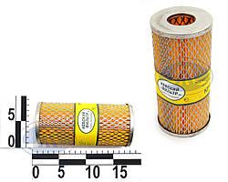 Фильтр масляный ГАЗЕЛЬ 3302, Москвич 412, УАЗ (НФ 2410-1-М) фильтр элемент. NF-1301 (Невский Фильтр)
