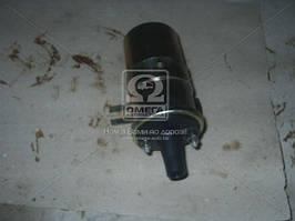 Катушка зажигания Газель ГАЗ 3302, (Б116) (покупн. ГАЗ). Б-116-3705000-03