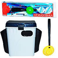 Ящик - набор для зимней рыбалки , фото 1