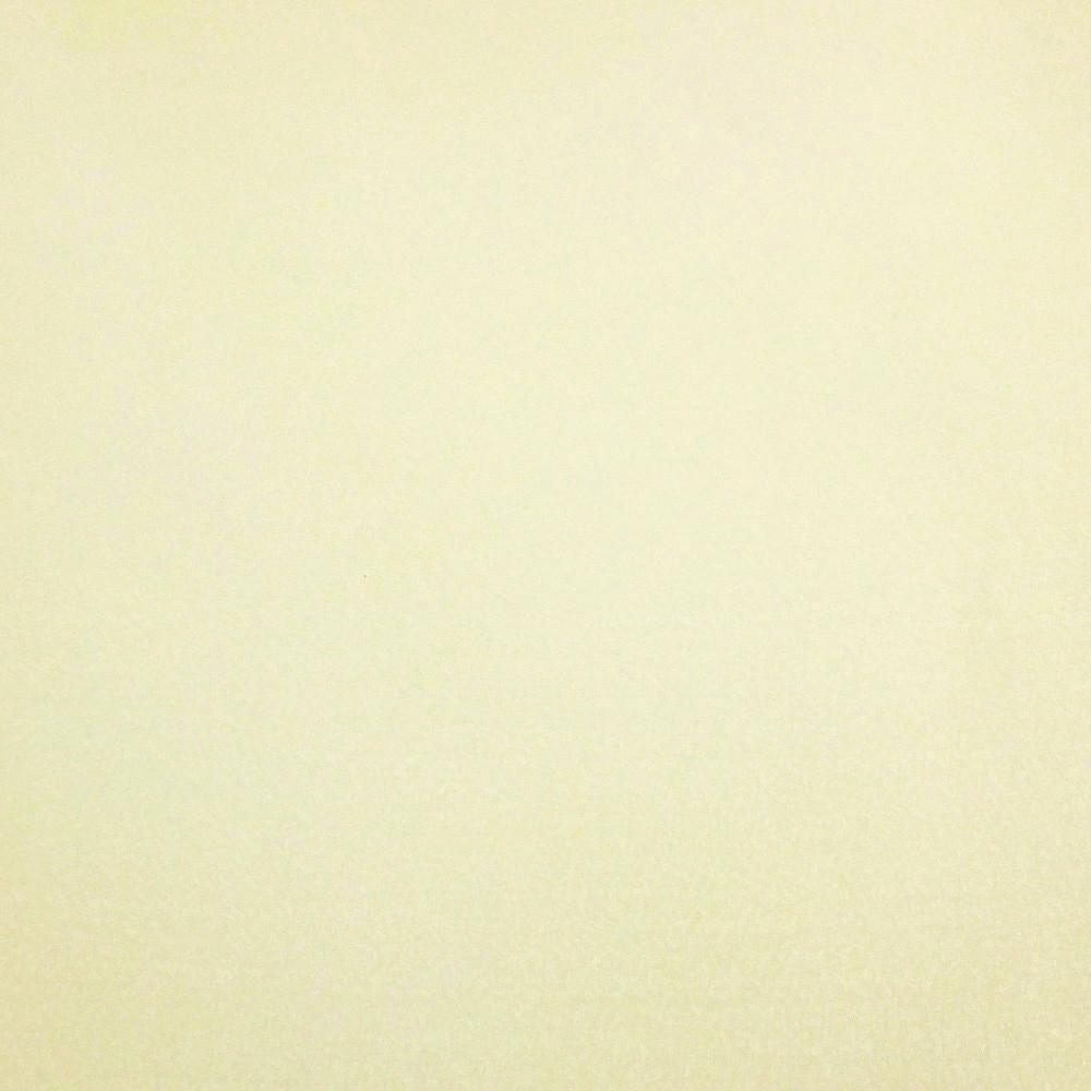 Фетр корейська м'який 1.2 мм, 22x30 см, ПІСОЧНО-БЕЖЕВИЙ