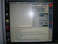 Жесткий диск Western Digital Purple 1TB 64MB 5400rpm, 3.5 SATA III почти новый, фото 1