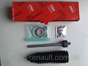 Комплект рулевой тяги на Рено Гранд Сценик III / TRW JAR1030