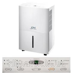 Осушувач повітря COOPER&HUNTER CH-D007WD2, фото 2