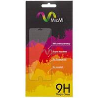 Защитное стекло Miami 5D для Xiaomi Redmi 5 Plus Black, фото 1
