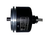 ЛИР-158А-4-Н-10000-05-ПИ-7-3,0-О преобразователь угловых перемещений (инкрементный энкодер). , фото 2