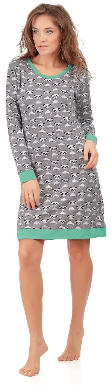 Туніка 0196 Barwa garments