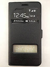Чехол Meizu M5s Momax Black