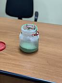Greenglue клей огнеупорный