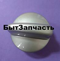 Ручка регулировки таймера духовки Ardo 326158600 для плиты