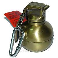 Зажигалка газовая граната