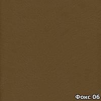 Ткань мебельная обивочная Фокс 06