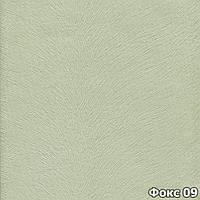 Ткань мебельная обивочная Фокс 09