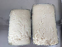 Сыр козий выдержанный