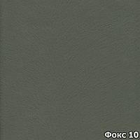Ткань мебельная обивочная Фокс 10