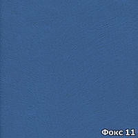 Ткань мебельная обивочная Фокс 11
