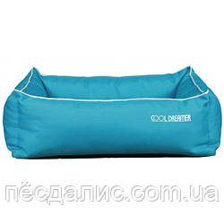 Trixie Cooling Bed Cool Dreamer охлаждающий лежак для собак 80х65см