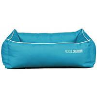 Trixie Cooling Bed Cool Dreamer охлаждающий лежак для собак 65х50см