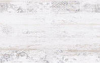 Ламинат Classen, Классен, Sensa, Authentic Elegance,  Лейкмонт, 47090, фаска 4V, 32 класс, толщина 10 мм