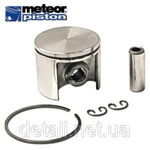 Поршень в сборе мотокосы Husqvarna 235R (d 38) Meteor аналог 5036864-02