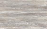 Ламинат Classen, Классен, Sensa, Authentic Elegance, Кларктон, 47078, фаска 4V, 32 класс, толщина 10 мм