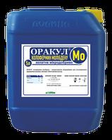 Мікродобриво Оракул колофермин молібдену - 5 л