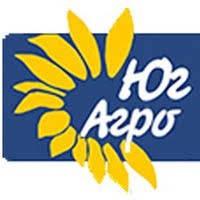 Семена подсолнечника Юг Агро-Лидер НС Таурус Под Евролайтинг  (Стандарт)