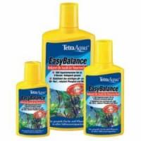 Кондиционер TetraAqua EasyBalance для поддержания биологического равновесия в аквариуме, 500мл на 2000 л