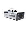 Дым машина POWER light SM-1500 LED (RGB 3в1)