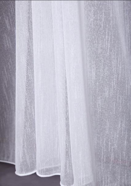 Купити тюль хорошої якості( колір білий або молочний)( обробка сторін + 40 грн.)