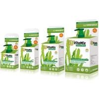 Dennerle Perfect Plant S7 VitaMix, комплекс мультивитаминов и микроэлементов, 500 мл