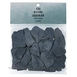 ADA Riccia Stone пластинки для приживления Riccia или Willow Moss, 10шт