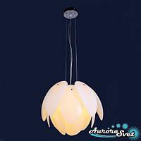 Люстра подвесная AuroraSvet 012. LED светильник люстра. Светодиодный светильник люстра., фото 1