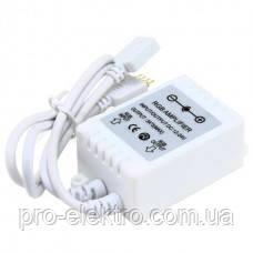 Усилитель Biom AMP-108 pl 108W, пластик