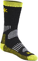 Шкарпетки Norfin BALANCE WOOL T2P р. M (39-41)