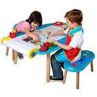 Для творчества. Детское творчество и рукоделие