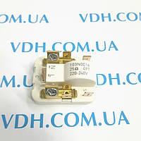 Реле Danfoss 103N002