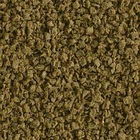Tetra ReptoFrog Granules корм для водных лягушек и тритонов, 100мл