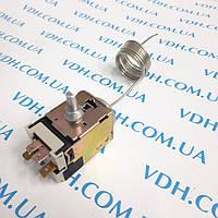 Термостат Т-112-0,8- (  VDH )