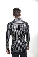 НЛ Рубашка 10