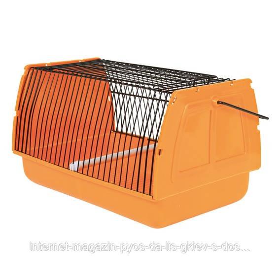Trixie Transport Box переноска для птиц