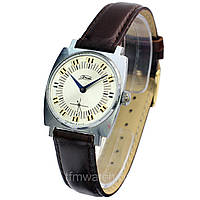 ЗИМ мужские часы СССР