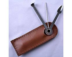 Инструмент для чистки трубок
