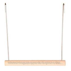 Trixie Swinging Trapeze качели для птиц 12х13см