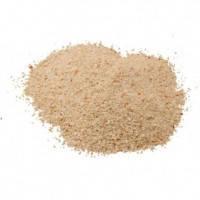 Aqua Medic Coral Sand коралловая крошка 0-1мм, 25кг