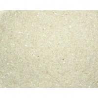 Hagen песок 1-2 мм, 25 кг