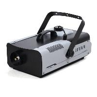 Дым машина POWER light SM-1500, фото 1
