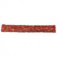 Тrixie Tripe Chewing Stick жевательная палочка с рубцом со вкусом салями для собак 20см, 80г
