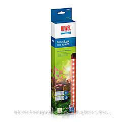 Juwel NovoLux LED 40 red Int светодиодный светильник красный
