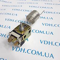 Терморегулятор T-145-2,5м Китай ( VDH )